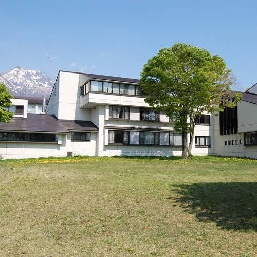 Hotel Tokyo YMCA Myokokogen Lodge