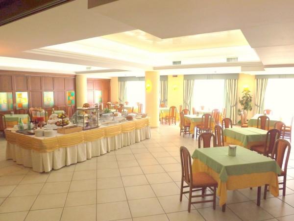 Al Boschetto Hotel Ristorante