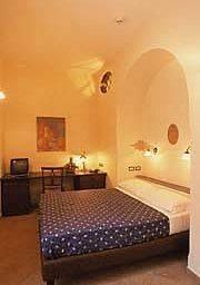 Hotel Il Convento
