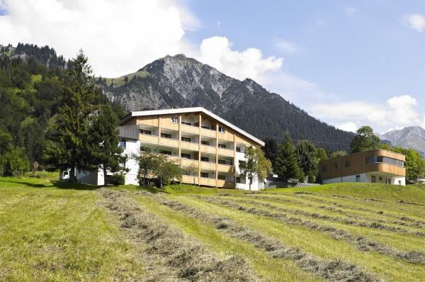 Landhaus Sonnblick Hotel