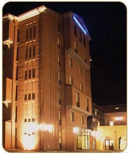 Hotel Al Mulino