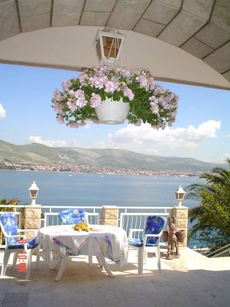 Hotel Villa Corona