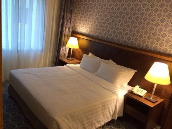 Royal Inn Madinah