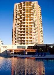 Hotel Clube Praia Mar