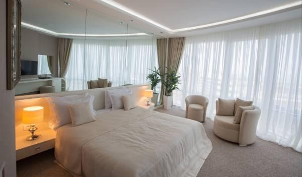 Qafqaz Sahil Baku Hotel Azerbaijan At Hrs With Free Services