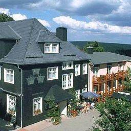 Hotel Drei Kronen Gasthaus