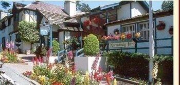 Normandy Inn