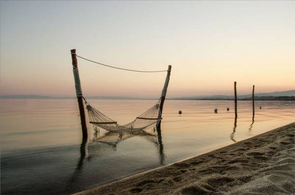 Hotel Praia Art Resort