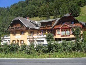 Bräuhaus Pension