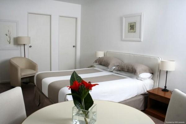 Hotel Loisuites Esmeralda