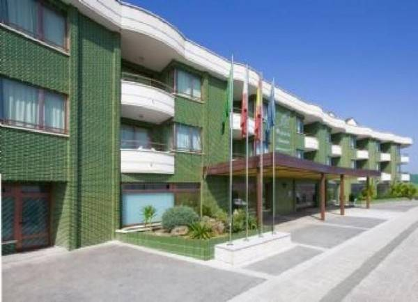 Hotel Playas De Liencres