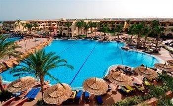 Hotel Dessole Sea Beach Aqua Park Resort