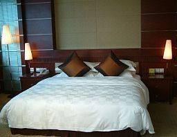 Hotel Tong Mao