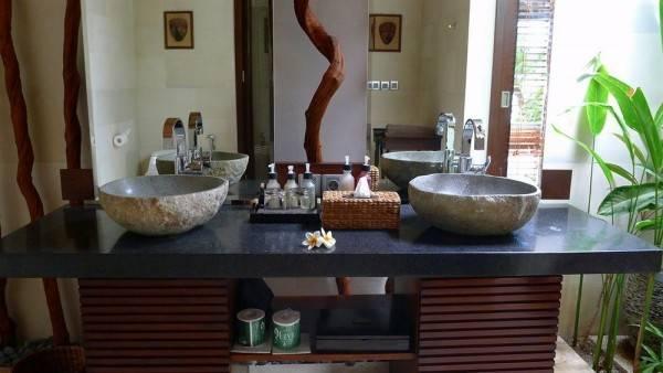 Hotel The Griya Villas and Spa