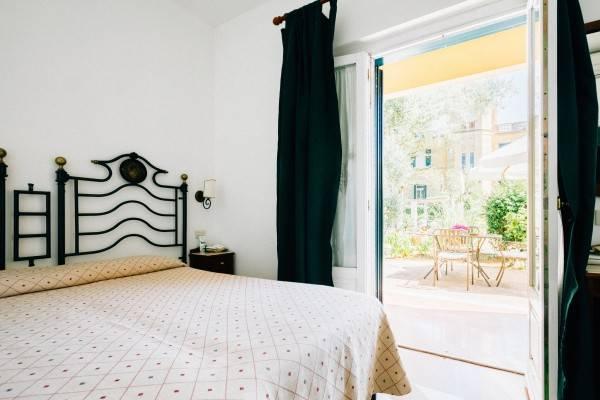 Hotel Villino Eleonora