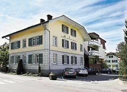 Hotel Mohren Gasthof