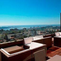 Porto Palacio Hotel & Spa S.Hotels Collection