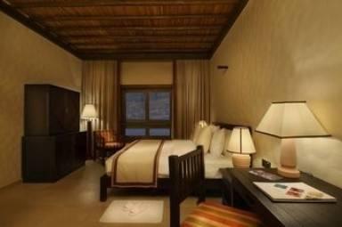 Hotel Atana Musandam Preferred LVX