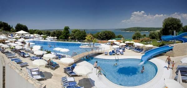 Hotel VALAMAR TAMARIS RESORT
