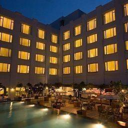 Hotel Radha Regent Electronics City