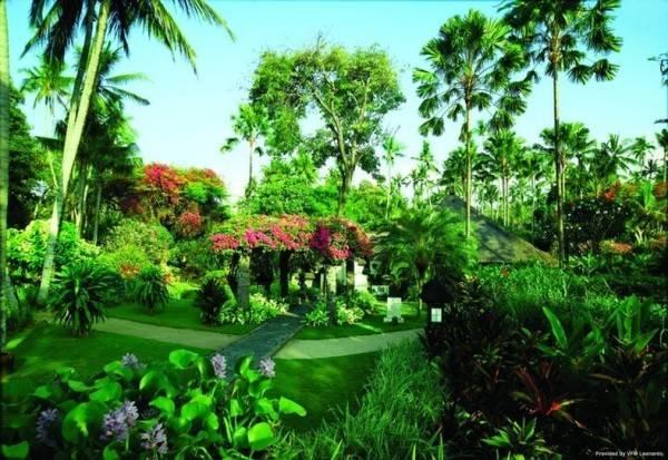 Hotel Hyatt Regency Bali