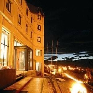 Esplendor Hotel El Calafate