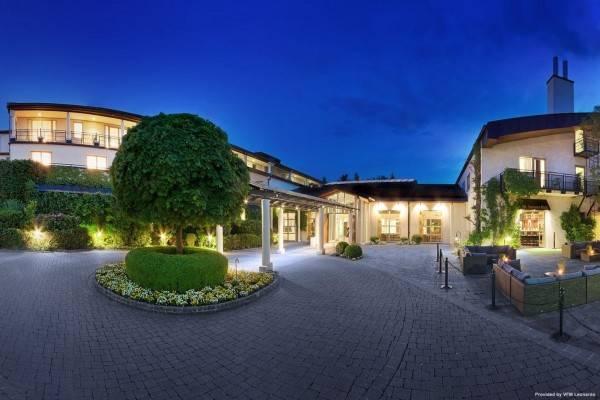Hotel HerzogsPark