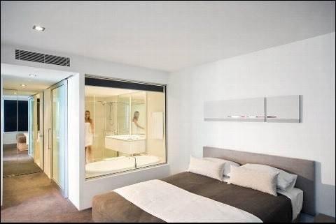 Hotel Q1 RESORT & SPA