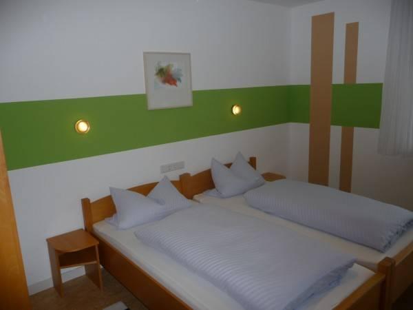 Hotel Ritter Gasthof