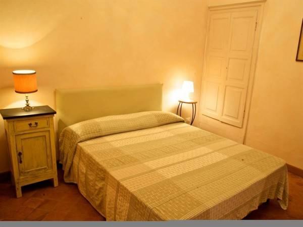 Hotel Giada Watermill
