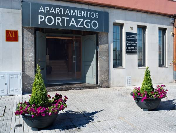 Hotel Apartamentos Attica21 Portazgo