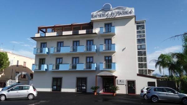 Riviera Azzurra Hotel