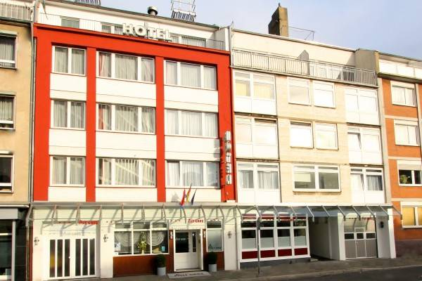 Hotel Alt Graz