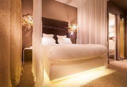 Hotel Legend by Elegancia