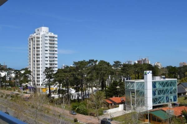 Hotel Yoo by Owner - Punta Location
