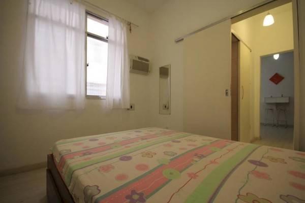 Hotel Riachuelo 408 A