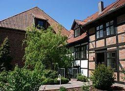 Hotel Kapellenkrug
