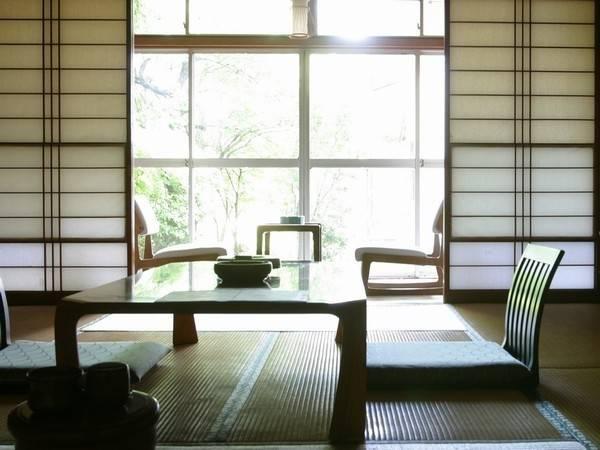 Hotel (RYOKAN) Higashine Onsen Yoshidagawa Annex