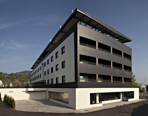 Hotel K10