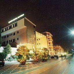 Irpinia Grand Hotel