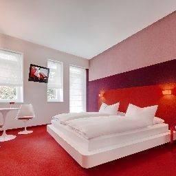Hotel ImperialArt Boutique & Design