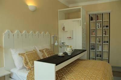 Hotel Altstadthaus-Graz Cityappartements