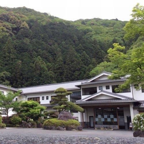 Hotel (RYOKAN) Okumizuma Onsen