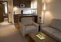 Hotel LiV'iN Residence Seilerstrasse
