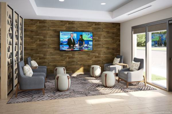 Hotel Candlewood Suites KINGSTON WEST
