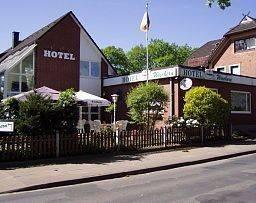 Hotel Wiechern