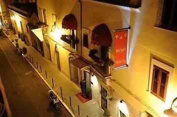 Hotel Muro Torto Bed and Breakfast