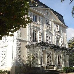 Hotel Valpré