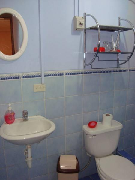 Hotel Pumamarca Studio