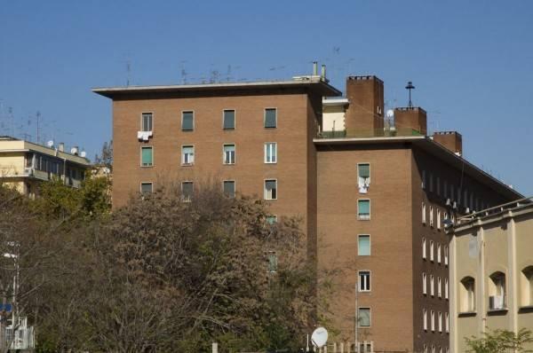 Hotel Titina